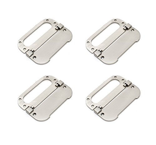 klaxon-stainless-steel-ck-104-big-cabinet-door-pull-handle-with-matte-finish-pack-of-4