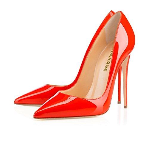Délicats Elégants Edefs Fashion Femmes Classiques Escarpins Artisan IrwZqr