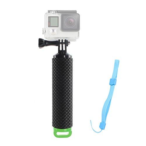 Sonnig Hd Action Kamera Wifi Für Go Pro Hero 4 Extreme Sport Cam Video 1080 P 30 M Wasserdichte Sport Camrea Extra Kopfband Einbeinstativ Tasche