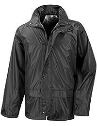 Result Core Core StormDri jacket