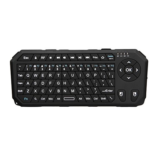 masterein-ibk-22-multi-function-mini-24g-wireless-keyboard-remote-controll-for-android-tv-box-pc-dvb