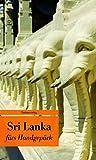 ISBN 9783293206625