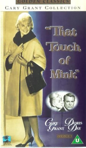 that-touch-of-mink-vhs