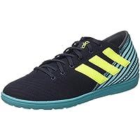 adidas Nemeziz 17.4 In, Zapatillas de Fútbol Sala Para Hombre