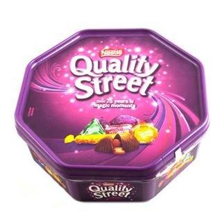 quality-street-variety-tub-780g