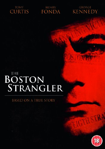 the history of the case of the boston strangler Albert desalvo's remains exhumed in 1960s boston strangler case by the associated press albert desalvo, who says he strangled 13 women in the boston area.
