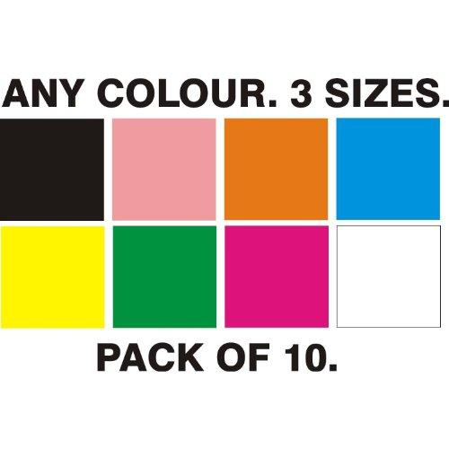 stickers-adhesifs-en-vinyle-pour-carrelage-de-salle-de-bain-cuisine-3-tailles