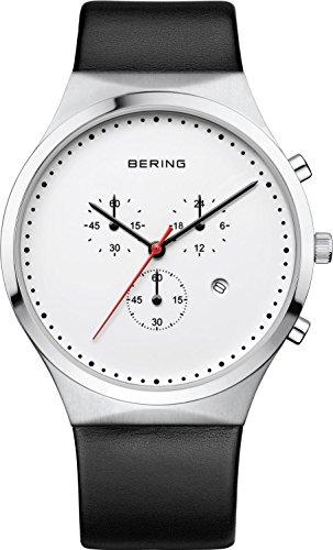 Reloj Bering - Hombre 14740-404
