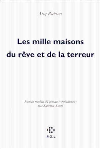 """<a href=""""/node/9114"""">Les mille maisons du rêve et de la terreur</a>"""