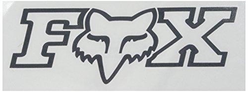 fox-tdc-corporativa-de-hombres-o-s-matte-charcoal