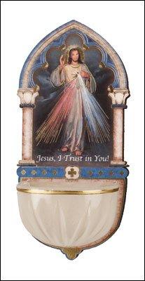 catholic-gifts-luminous-divine-mercy-acquasantiera-con-lamina-d-oro-mette-in-evidenza-3001