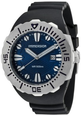 Immersion TANK Diver 6991