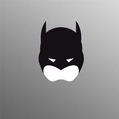 batman-mask-decal-pour-apple-macbook-pro