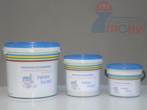 mister-moby-pittura-tempera-murale-vernice-semi-lavabile-twins-interno-bianco-14-litri