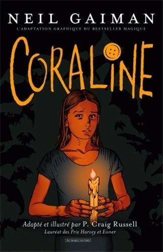 """<a href=""""/node/6345"""">Coraline</a>"""