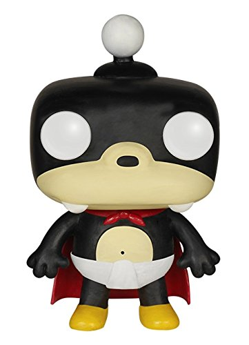 POP! Vinilo - Futurama: Nibbler