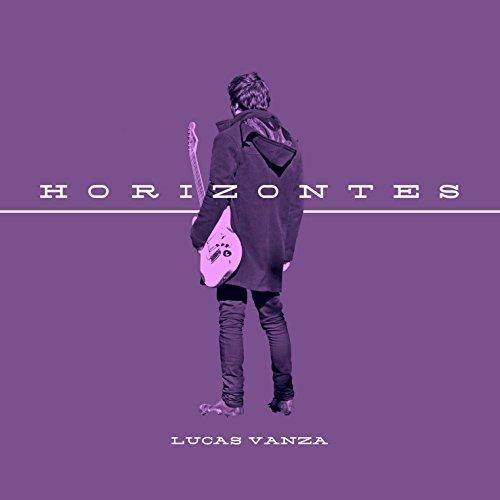 horizontes-explicit