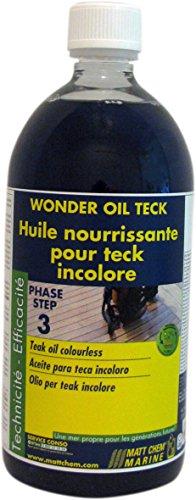 matt-chem-634m-wonder-oil-teck-huile-pour-teck