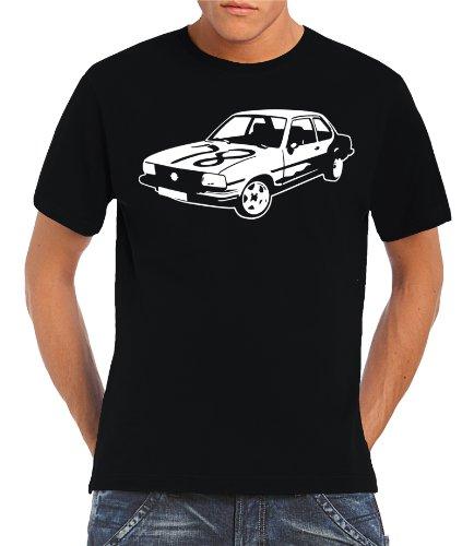 youngtimer-opel-serie-ascona-b-t-shirt-a-5-x-l-div-couleurs-noir-xl