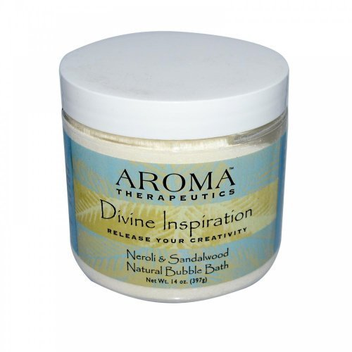 natural-bubble-bath-divine-inspiration-neroli-sandalwood-14-oz-397-g-by-abra-therapeutics