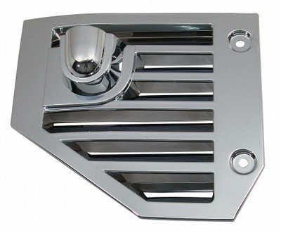 hummer-h2-chrome-side-vents-fits-the-2004-2005-2006-2007-2008-2009-2010-hummer-h2-and-sut-by-oc-part