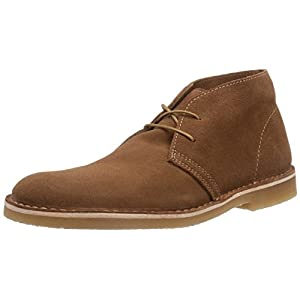 Desert Boots Herren