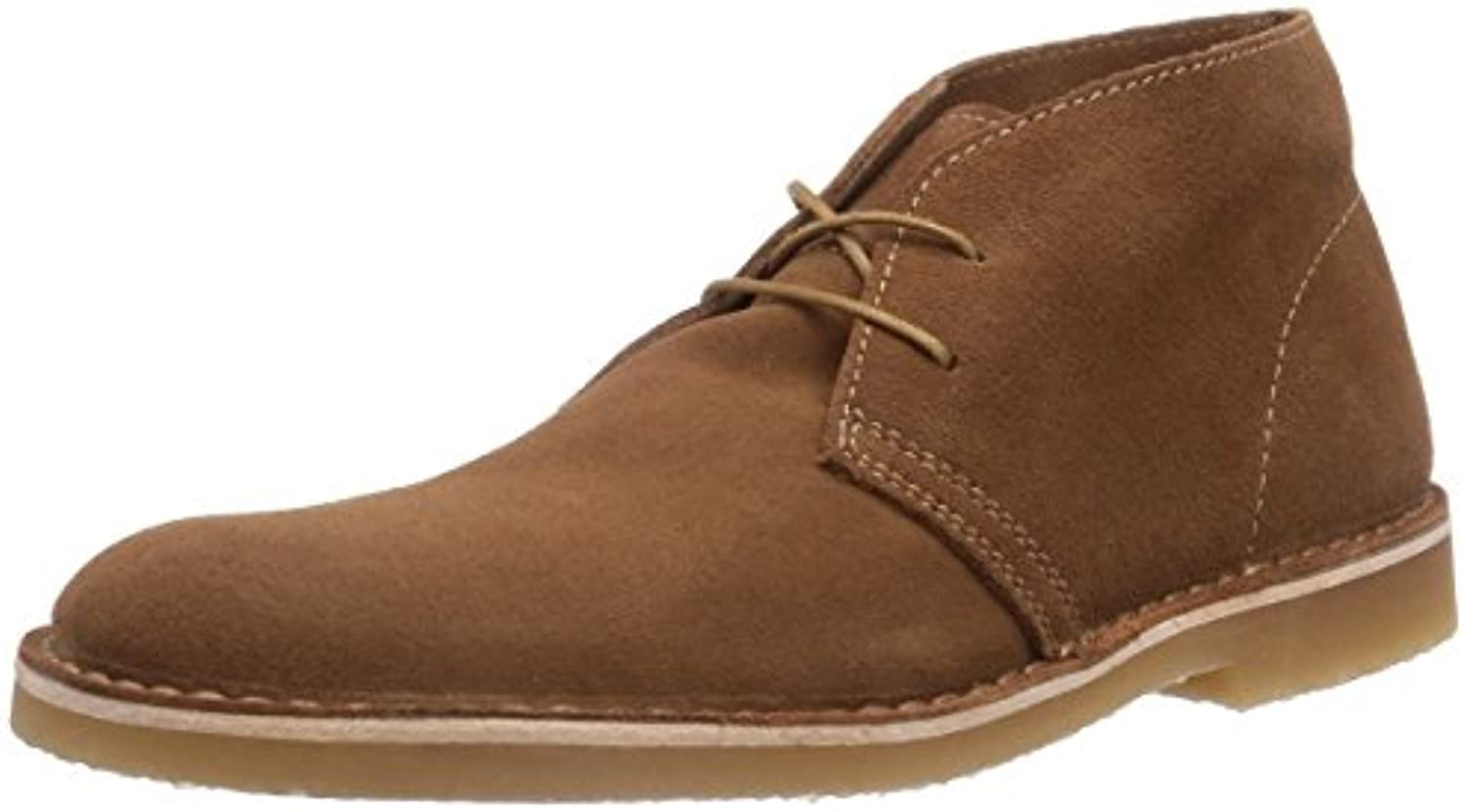 Selected Shleon Boot Noos H - Zapatos Hombre