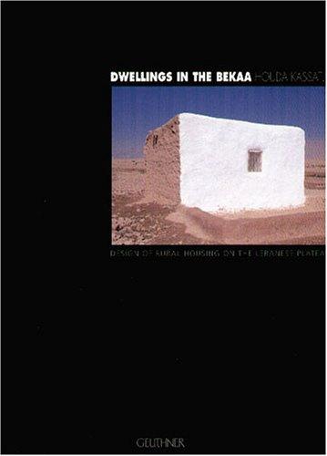 Terres De Bekaa