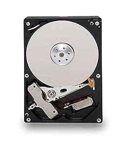 "TOSHIBA DT01ACA300 3TB 7200 RPM 64MB Cache SATA 6.0Gb/s 3.5"" Internal Hard Drive Bare Drive, Nero"