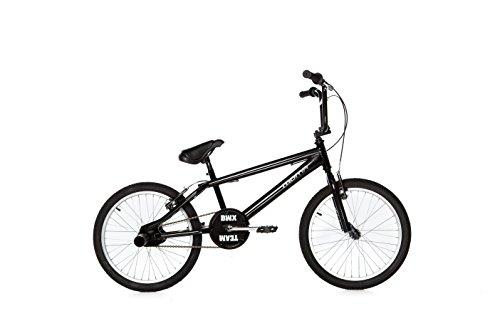 Moma - Bicicleta BMX Free-style