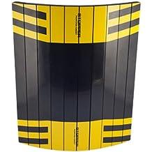 BC Corona EXT99026 Columna Redonda Stopper Protector Antirozaduras, 320 x 390 mm