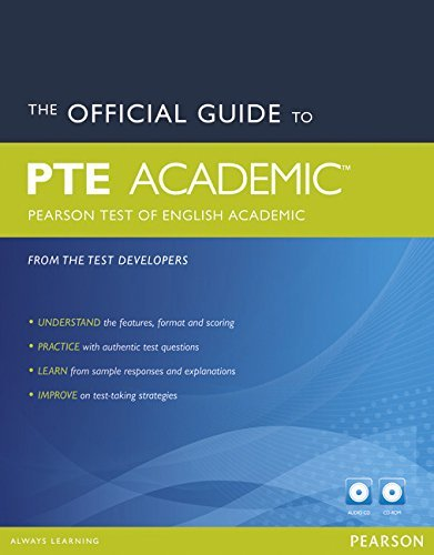 the-official-guide-to-the-pearson-test-of-english-academic-pack-pearson-tests-of-english