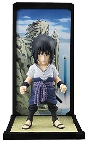 Figurine 'Naruto' Buddies - Sasuke: Uchiha