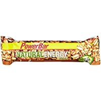 PowerBar Natural Energy Cereal Cacao Crunch 24 Stck, 1er Pack (1 x 960 g)