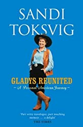 Gladys Reunited: A Personal American Journey