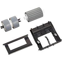 Confronta prezzi Canon Exchange Roller DR3010C - Printer Kits (Canon imageFORMULA DR-3010C) - Trova i prezzi più bassi