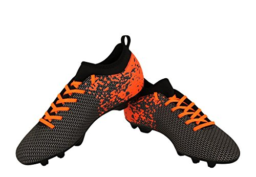 Nivia Pro Carbonite Football Studs (11)