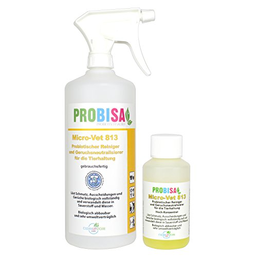 pet-mess-cleaner-and-odour-eliminator-spray-probisa-micro-vet-813-all-natural-and-organic-cleans-cag
