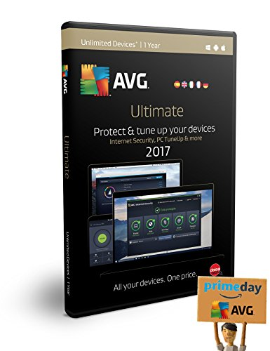 AVG-Ultimate-2017-Dispositivos-Ilimitados-1-Ao