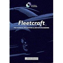 Fleetcraft: The Essential Occupational Driver's Handbook