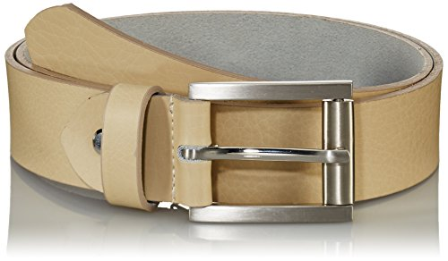 mgm-womens-belt-beige-85-cm
