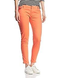 Suchergebnis auf Amazon.de für  Armani Jeans - Jeanshosen   Damen ... 1260b602ff