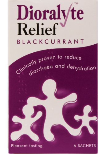 dioralyte-relief-oral-dehydration-therapy-sugar-free-sachets-blackcurrant-flavour-6-sachets