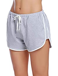 13978fcf8b892f Amazon.fr : Shorts et bermudas : Vêtements