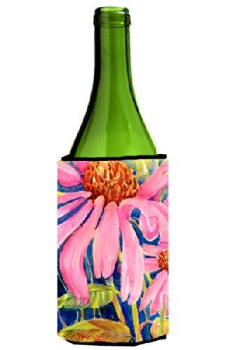 michelob-fiori-coneflower-6027muk-koozies-ultra-sottile-per-lattine-750-ml-multicolore