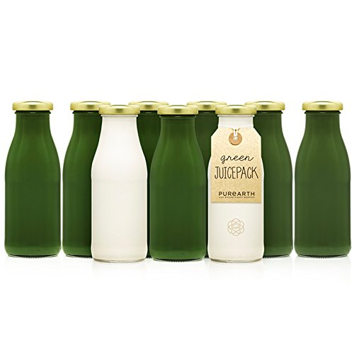 organic-green-juice-nut-milk-combo-pack-7-x-265ml-organic-cold-pressed-sugar-free-unpasteurized-vege
