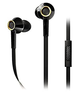 SPAM Newest Earphone with feature of Voice Clarity ||Amazing Sound ||Attractive look ||Feet Taping Music sound ||Super Sound ||Deep Bass || Premium Look||3.5 mm Jack ||Super Soround Sound || Headphone || Earbuds || headset || with Mic ||Compatible with all Nokia Lumia 730 & All Android Phone