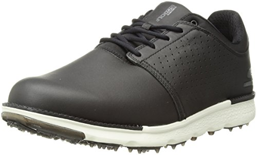Skechers Mens Go Golf Elite 3 Approach Lx