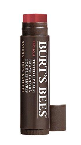 balsamo-labios-pigmentos-de-color
