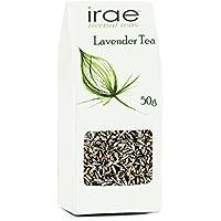 Lavendel reine Kräutertee 50 g preisvergleich bei billige-tabletten.eu